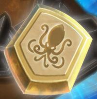 Year of the Kraken icon banner.jpg