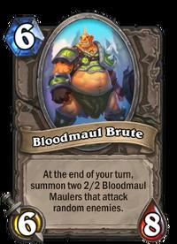 Bloodmaul Brute(339717).png