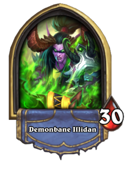 Demonbane Illidan(389194).png