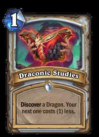 Draconic Studies(329980).png