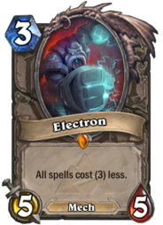 Electron(14600).png