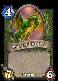 Emerald Drake(464778).png