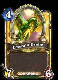 Emerald Drake(534) Gold.png