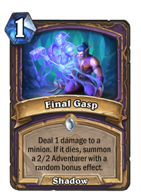 Final Gasp(63369).png