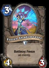 Frozen Shadoweaver(210839).png