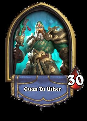 Guan Yu Uther(442080).png