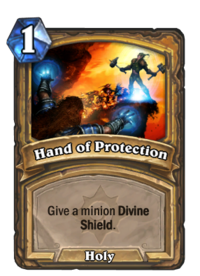 Hand of Protection(499).png