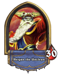 Heigan the Unclean(7844).png