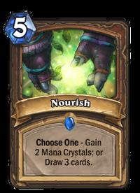Nourish(464878).png