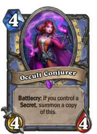Occult Conjurer(388944).png