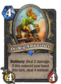 Oil Rig Ambusher(487653).png