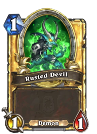 Rusted Devil(211086) Gold.png