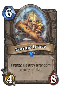 Taurajo Brave(464077).png