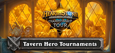 Tavern hero tournaments.jpg