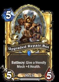 Upgraded Repair Bot(12185) Gold.png