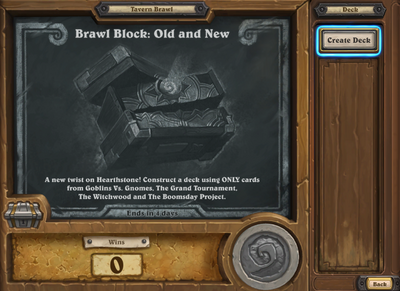 Brawl-block-old-and-new (2).png