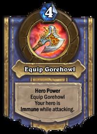 Equip Gorehowl(464360).png