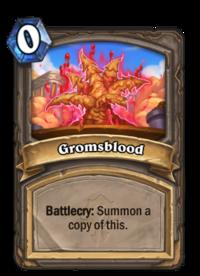 Gromsblood(464090).png