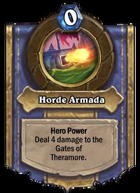 Horde Armada(339628).png
