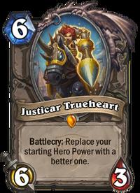 Justicar Trueheart(22276).png