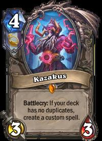 Kazakus(49622).png