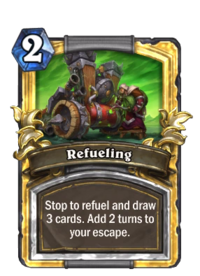 Refueling(211278) Gold.png