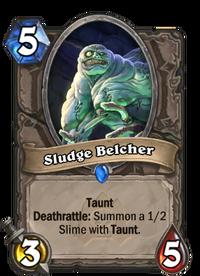 Sludge Belcher(7749).png