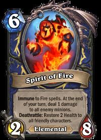 Spirit of Fire(73500).png