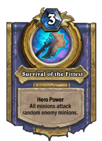 Survival of the Fittest(89654) Gold.png