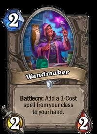 Wandmaker(329904).png