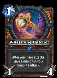 Whetstone Hatchet(63374).png