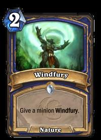 Windfury(475071).png