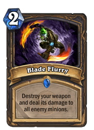 Blade Flurry(244).png