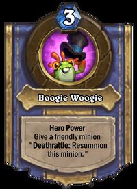 Boogie Woogie(91393).png