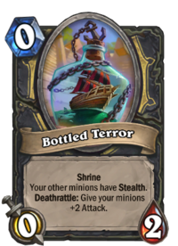 Bottled Terror(90316).png