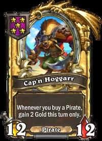 Cap'n Hoggarr(211458).png