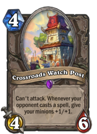 Crossroads Watch Post(487673).png