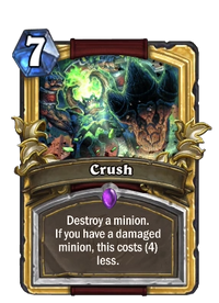 Crush(12303) Gold.png