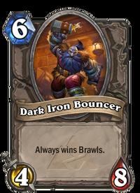 Dark Iron Bouncer(14474).png
