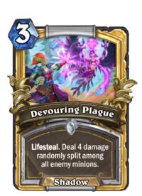 Devouring Plague(464115) Gold.png
