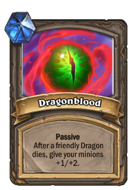 Dragonblood(442091).png