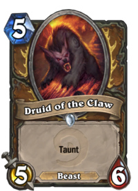 Druid of the Claw(45).png
