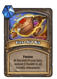 First Aid Kit(89521).png