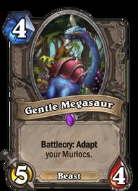 Gentle Megasaur(52595).png