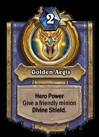 Golden Aegis(184778) Gold.png