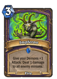 Impferno(90635).png
