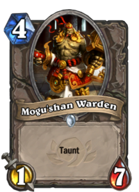 Mogu'shan Warden(464961).png