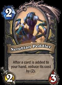 Nerubian Peddler(389225).png