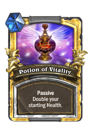 Potion of Vitality(77167) Gold.png