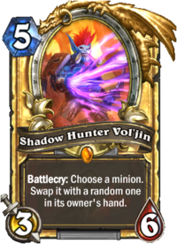 Shadow Hunter Vol'jin(463925) Gold.png